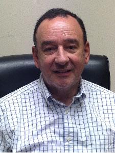 Philip Dennis