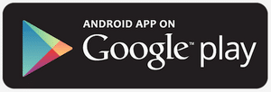 Download our app from google play