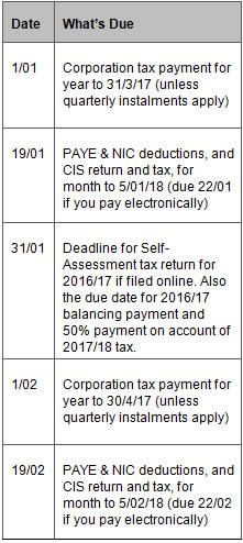 tax-e-news-2