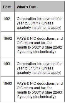 tax-e-news3